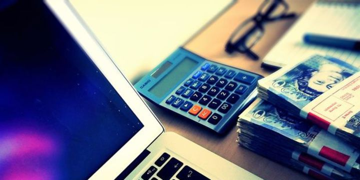 E-ticarette yüzde 6'lık pay, geliri 260 milyar dolar artırır