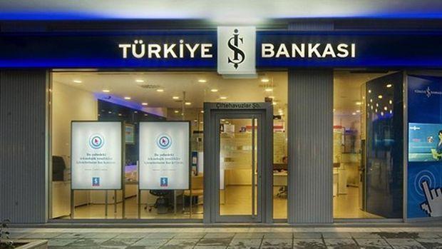 İş Bankası yeni yönetim kurulunu KAP'tan bildirdi