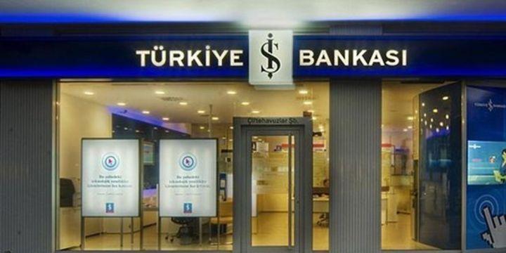 İş Bankası yeni yönetim kurulunu KAP
