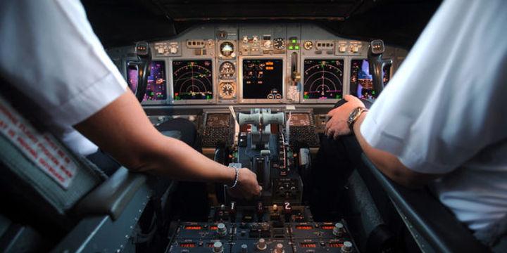 Türk Sivil Havacılık Kanunu