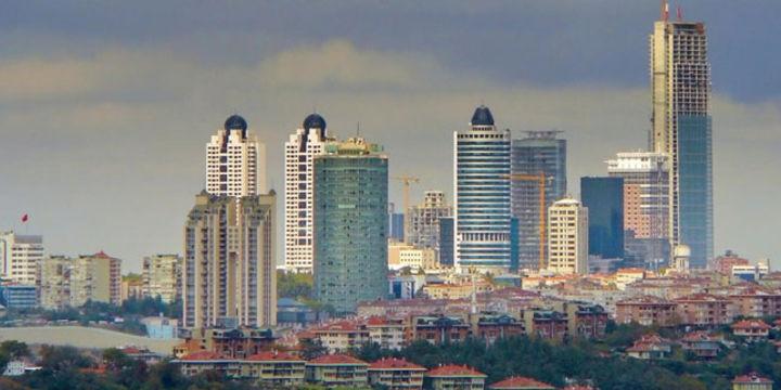 Asyalı yatırımcıların gözü Türkiyede