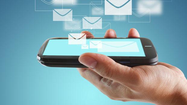 Türkiye'de geçen yıl 12,5 milyon akıllı telefon satıldı