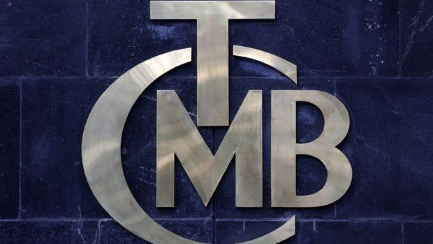 TCMB döviz depo ihalesine 970 milyon dolar teklif geldi