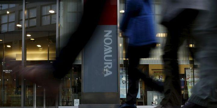 Nomura: Enflasyon yüzde 12 civarına yükselebilir