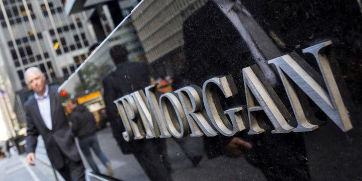 JPMorgan: Fed normalizasyonu ABD bankalarına ve yabancı bankalara baskı yapabilir