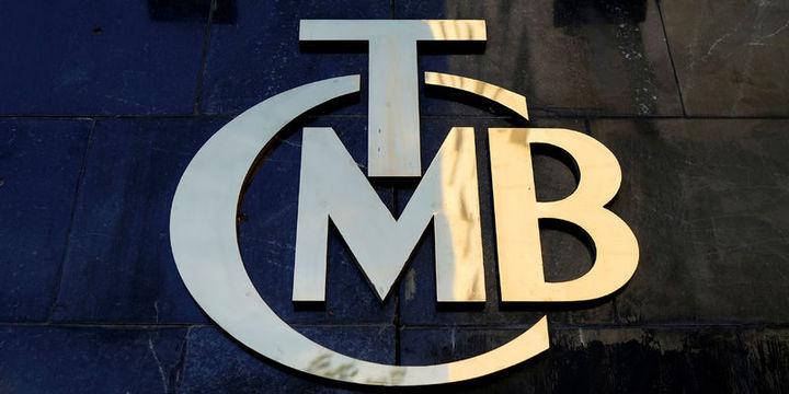 TCMB ikili iş birliği anlaşması imzaladı