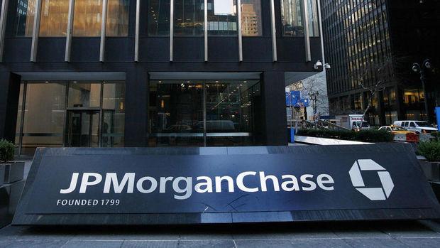 JPMorgan Türkiye'nin enflasyon tahminini yükseltti