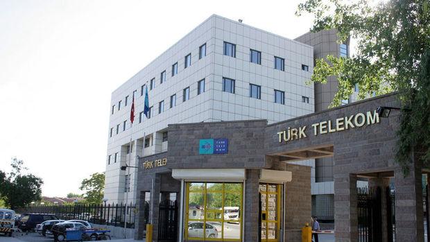 Türk Telekom kredi anlaşmasının vadesini uzattı