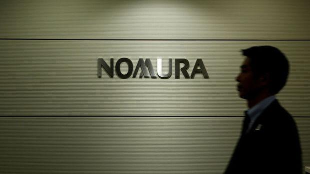 Nomura: Fed'in bilanço tablosu 2022'ye kadar 2. tur parasal genişleme öncesi seviyelere dönebilir