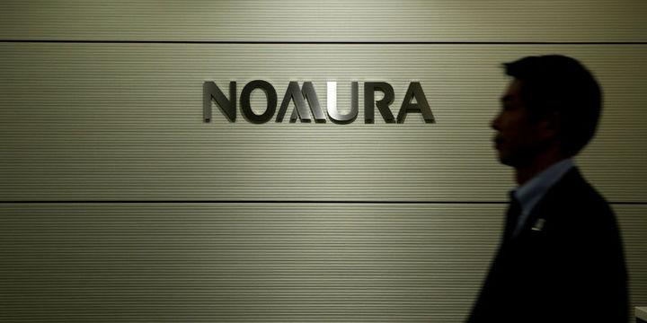 Nomura: Fed