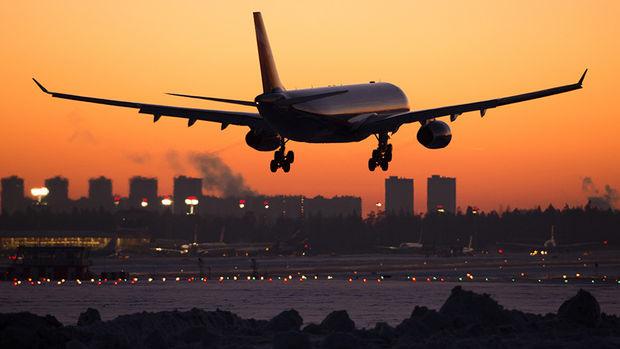 Rus havayolu şirketleri Türkiye'ye yapılacak uçuşların durabileceği konusunda uyardı