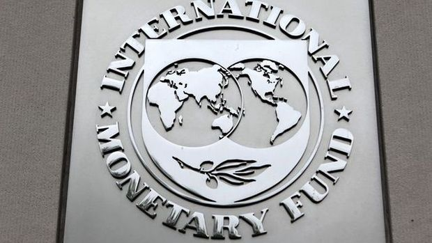 IMF: Gelişmekte olan piyasalar ve ekonomiler zorlu bir ortamda