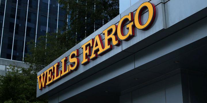 Wells Fargo eski yöneticilerinden 75 milyon dolar alacak