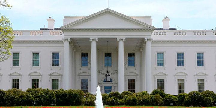 Beyaz Saray: Rusya suçu başkalarına atmaya çalışıyor