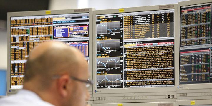 Küresel Piyasalar: Altın ve yen 5 ayın en yüksek seviyesine çıktı
