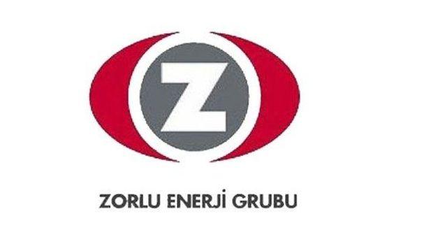 Zorlu Doğal Elektrik Üretimi AŞ'nin sermayesi artırıldı
