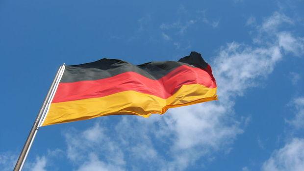 Almanya'da şirket iflasları Ocak'ta azaldı