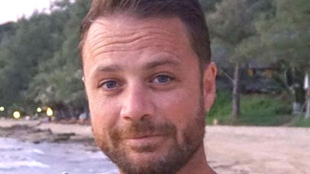 Spotify'ın üst düzey yöneticisi terör saldırısında hayatını kaybetti