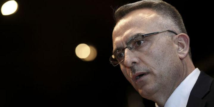 KGF kapsamında esnafa dün itibarıyla 114 milyar lira kredi verildi