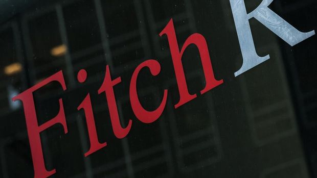 Fitch ABD'nin kredi notunu korudu