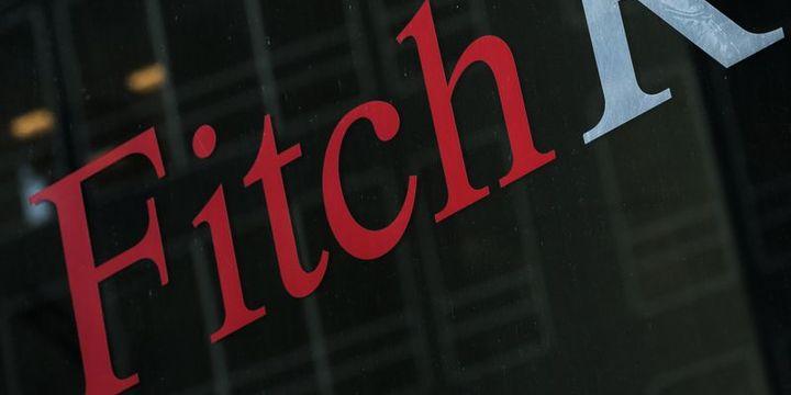 Fitch ABD