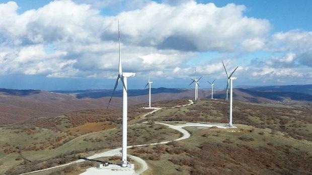 Rüzgar YEKA ihalesinde son teklifler 27 Temmuzda