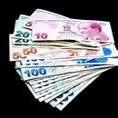 UBS: EVET ÇIKARSA TL %2-3 DAHA DEĞER KAZANIR