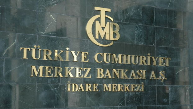 TCMB döviz depo ihalesinde teklif 840 milyon dolar