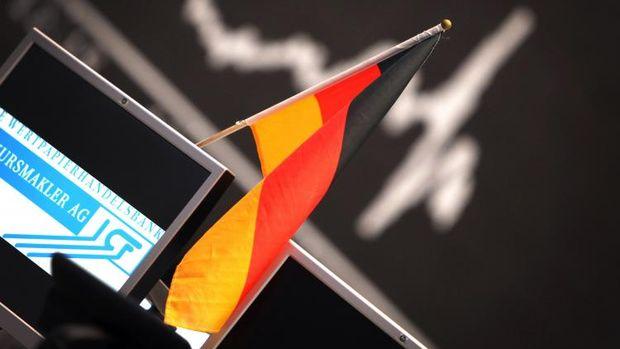 Almanya'da yıllık enflasyon Mart'ta yükseldi