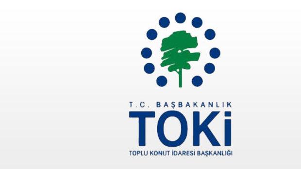 TOKİ: Gayrimenkul sertifikası ihracında iskonto yapılmadı