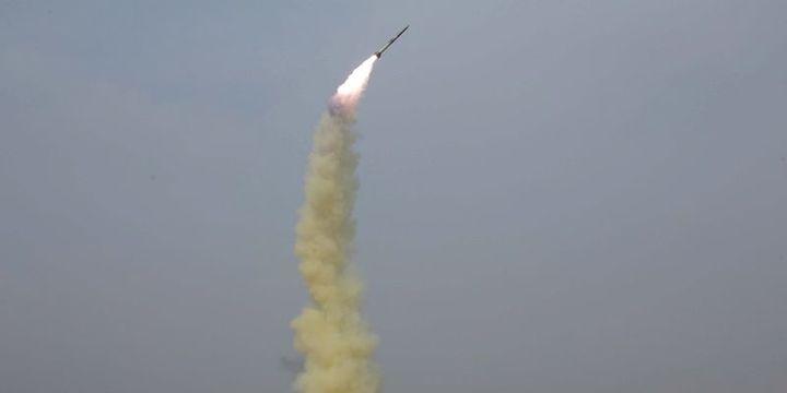 Kuzey Kore: ABD provokasyonu tercih ederse savaşa gireceğiz
