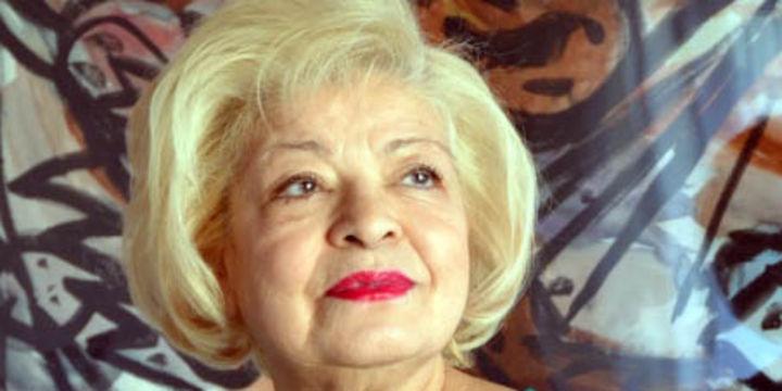 Ses sanatçısı Handan Kara vefat etti