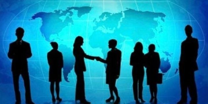 Bloomberg HT Tüketici Güven Ön Endeksi Nisan