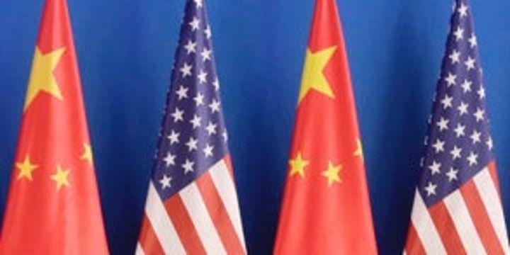 ABD ve Çin tahvillerinin faiz farkı 7 ayın zirvesine tırmandı