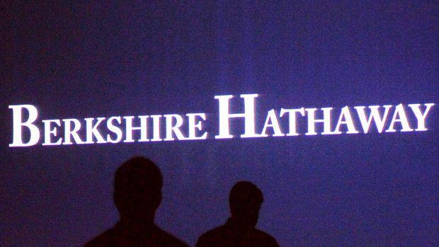 Berkshire Hathaway Çinli emlak deviyle anlaştı