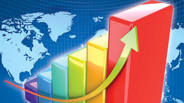 Türkiye ekonomik verileri - 18 Nisan 2017