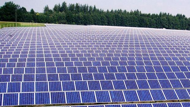 Al Abound Holding, Burdur Güneş Enerjisi Santrali'ni satın aldı