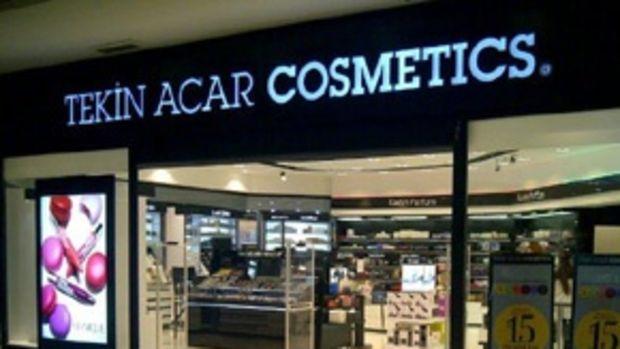 Tekin Acar, Fransız Sephora Kozmetik'e satılıyor