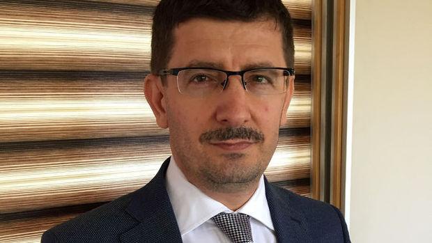 BIST/Karadağ: Akbank hisselerindeki hareket