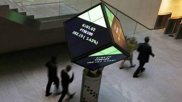 Global Yatırım'dan Londra Borsası hazırlığı