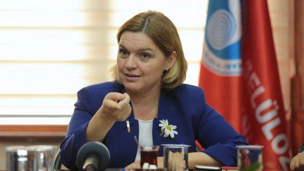 CHP/Böke: Meclis'ten çekilmeyi de konuşabiliriz