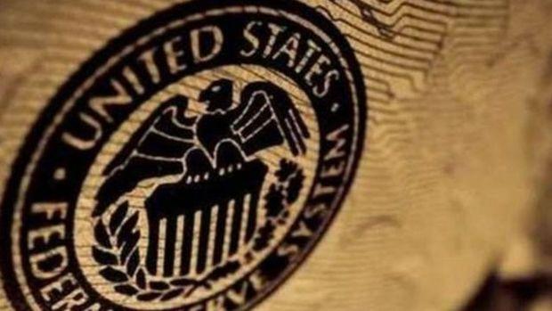 Fed Bej Kitap: ABD'de büyüme karışık tüketici harcamalarına rağmen devam ediyor