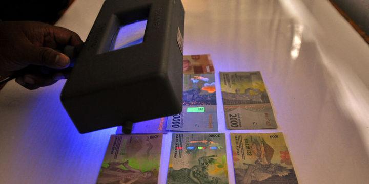Gelişen ülke paraları rupi öncülüğünde düşüşte