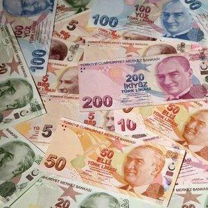 DEUTSCHE BANK: TÜRK LİRASI UCUZ, KISA VADEDE YÜKSELEBİLİR