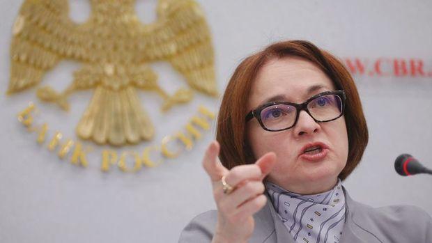 Rusya Merkez Bankası gelecek hafta faiz indirebilir