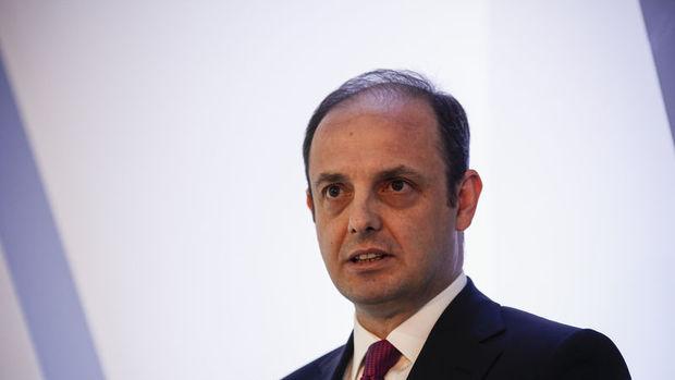 TCMB/Çetinkaya: Sıkı para politikası duruşumuz sürecek