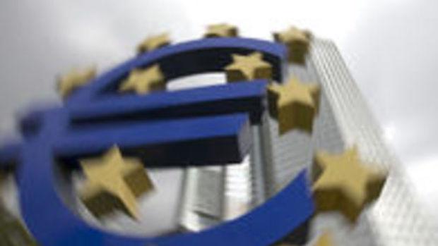 Euro Bölgesi imalat PMI'sı Nisan'da 6 yılın zirvesine tırmandı