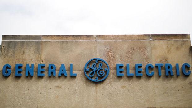 General Electric ilk çeyrekte kar etti