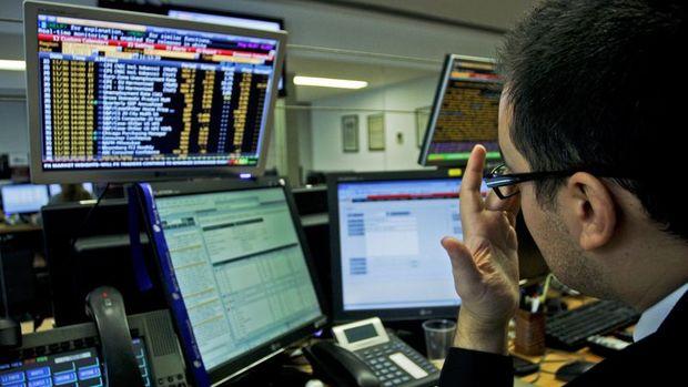 Küresel Piyasalar: ABD hisseleri vergi planıyla kayıplarını azalttı, tahviller kazançlarını kıstı