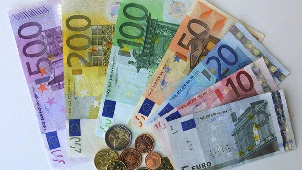 Euro Fransa Cumhurbaşkanlığı seçimi ardından 5 ayın zirvesini gördü